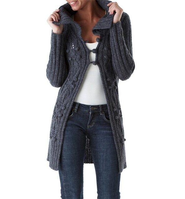 Девочки , может кто поможет разобраться с тем как вязать это пальто.