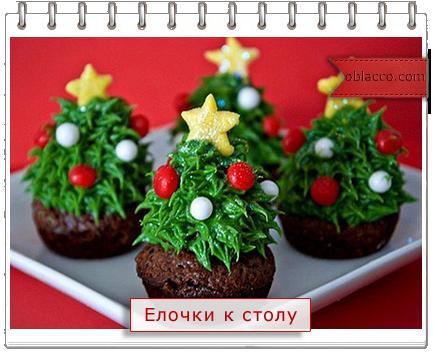 елки к новогоднему столу/3518263_elka (434x352, 255Kb)