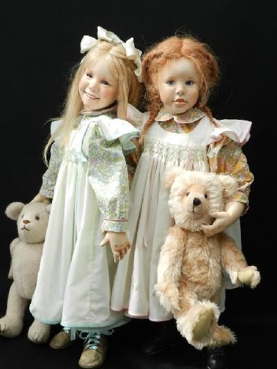 dolls2 (400x533, 55Kb)