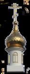 Превью Символы_Христианской_Веры (2) (266x640, 161Kb)