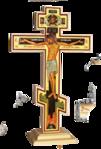 Превью Символы_Христианской_Веры (6) (307x454, 118Kb)