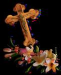 Превью Символы_Христианской_Веры (30) (416x508, 230Kb)