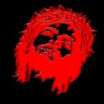 Превью Символы_Христианской_Веры (34) (700x700, 222Kb)