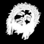 Превью Символы_Христианской_Веры (36) (700x700, 149Kb)