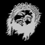 Превью Символы_Христианской_Веры (39) (700x700, 152Kb)