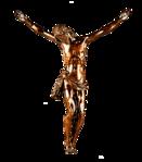 Превью Символы_Христианской_Веры (45) (549x626, 126Kb)