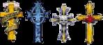 Превью Символы_Христианской_Веры (47) (500x219, 120Kb)