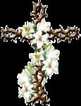 Превью Символы_Христианской_Веры (57) (150x195, 30Kb)
