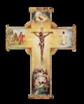 Превью Символы_Христианской_Веры (58) (150x186, 26Kb)
