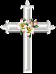 Превью Символы_Христианской_Веры (60) (150x199, 11Kb)