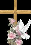 Превью Символы_Христианской_Веры (62) (150x217, 36Kb)