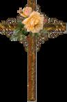Превью Символы_Христианской_Веры (64) (150x228, 35Kb)