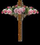 Превью Символы_Христианской_Веры (65) (150x170, 19Kb)