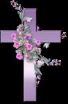Превью Символы_Христианской_Веры (66) (150x228, 26Kb)