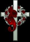 Превью Символы_Христианской_Веры (70) (150x213, 28Kb)