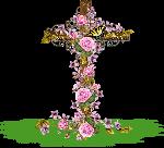 Превью Символы_Христианской_Веры (72) (150x136, 20Kb)