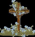 Превью Символы_Христианской_Веры (74) (150x159, 28Kb)