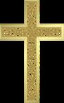 Превью Символы_Христианской_Веры (76) (150x240, 38Kb)