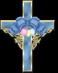 Превью Символы_Христианской_Веры (78) (150x190, 25Kb)