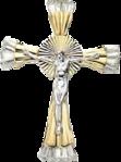 Превью Символы_Христианской_Веры (80) (150x201, 30Kb)