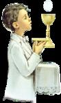 Превью Символы_Христианской_Веры (90) (150x252, 55Kb)