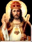 Превью Символы_Христианской_Веры (92) (150x200, 44Kb)