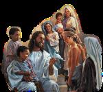 Превью Символы_Христианской_Веры (96) (150x134, 39Kb)
