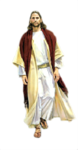Превью Символы_Христианской_Веры (98) (160x307, 60Kb)