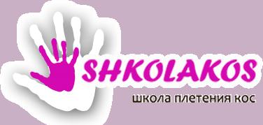 logoshkos (376x179, 37Kb)