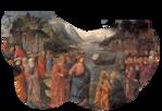 Превью Символы_Христианской_Веры (100) (500x343, 306Kb)