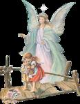 Превью Символы_Христианской_Веры (103) (250x321, 117Kb)