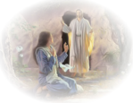 Превью Символы_Христианской_Веры (105) (300x231, 147Kb)