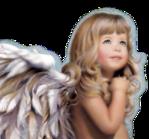 Превью Символы_Христианской_Веры (109) (700x652, 546Kb)