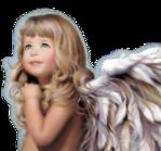Превью Символы_Христианской_Веры (110) (700x652, 541Kb)