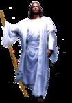 Превью Символы_Христианской_Веры (117) (470x669, 198Kb)