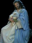 Превью Символы_Христианской_Веры (119) (498x673, 306Kb)
