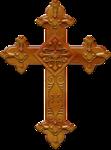 Превью Символы_Христианской_Веры (126) (519x700, 238Kb)