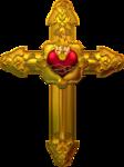 Превью Символы_Христианской_Веры (128) (523x700, 278Kb)