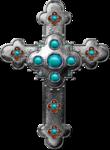 Превью Символы_Христианской_Веры (131) (514x700, 287Kb)