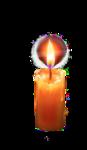 Превью Символы_Христианской_Веры (135) (203x350, 40Kb)