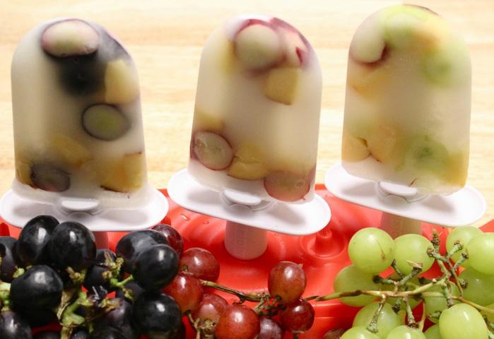 фруктовый лед (700x480, 90Kb)