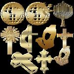 Превью pravosl_simvoli_veri (2) (700x700, 416Kb)