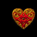 Превью Символы_Христианской_Веры (147) (700x700, 243Kb)