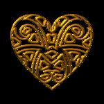 Превью Символы_Христианской_Веры (153) (700x700, 300Kb)