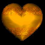 Превью Символы_Христианской_Веры (157) (700x700, 333Kb)