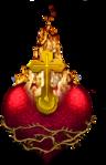 Превью Символы_Христианской_Веры (162) (449x700, 268Kb)