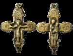 Превью Символы_Христианской_Веры (165) (699x533, 333Kb)