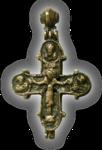 Превью Христианские_символы_Веры (4) (314x461, 153Kb)