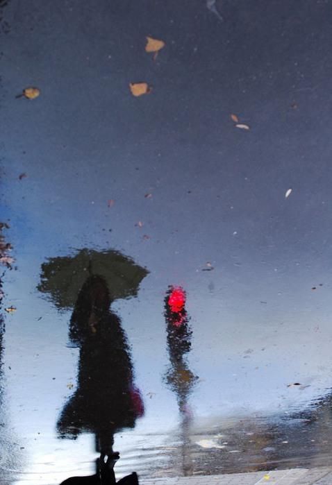 rain1 (478x700, 64Kb)