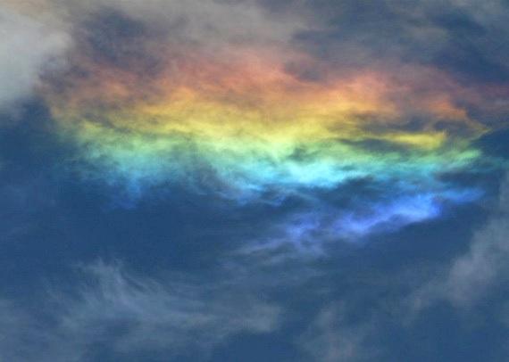 rainbow (570x406, 46Kb)